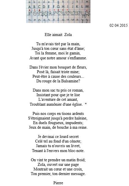 A La Decouverte Du Doubs Et Du Jura